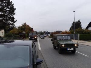 Ulli Rundfahrt Wiedtal 17OKT20 26