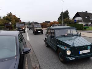 Ulli Rundfahrt Wiedtal 17OKT20 28